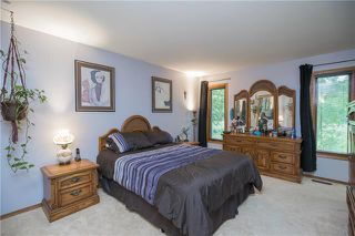 Photo 10: 29 Hyde Drive in Tyndall: R03 Residential for sale : MLS®# 1904058