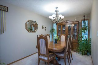 Photo 5: 29 Hyde Drive in Tyndall: R03 Residential for sale : MLS®# 1904058