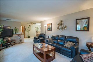 Photo 2: 29 Hyde Drive in Tyndall: R03 Residential for sale : MLS®# 1904058