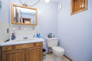 Photo 11: 29 Hyde Drive in Tyndall: R03 Residential for sale : MLS®# 1904058