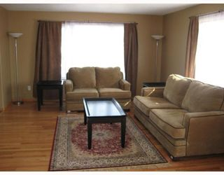 Photo 9: 4531 TEICHMAN PL in Prince_George: Hart Highlands House for sale (PG City North (Zone 73))  : MLS®# N191484