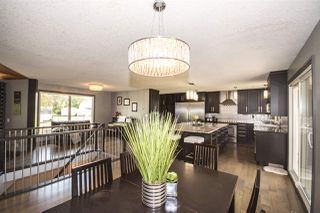 Main Photo: 148 WOODBEND Wynd in Edmonton: Zone 57 House for sale : MLS®# E4146129