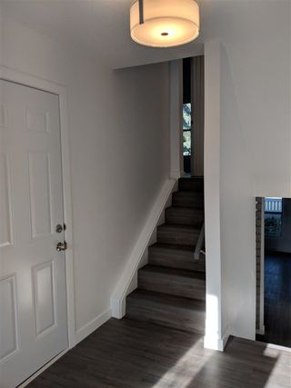 Photo 8: : St. Albert Townhouse for sale : MLS®# E4146190