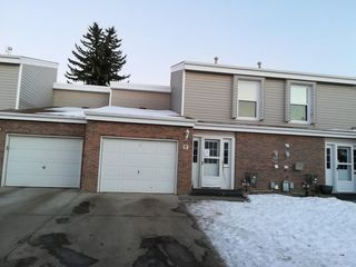 Photo 2: : St. Albert Townhouse for sale : MLS®# E4146190