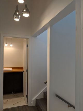 Photo 13: : St. Albert Townhouse for sale : MLS®# E4146190