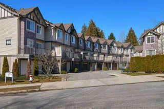 Photo 19: 8 3379 MORREY Court in Burnaby: Sullivan Heights Townhouse for sale (Burnaby North)  : MLS®# R2346416
