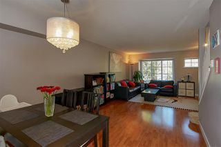 Photo 5: 8 3379 MORREY Court in Burnaby: Sullivan Heights Townhouse for sale (Burnaby North)  : MLS®# R2346416