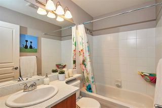 Photo 12: 8 3379 MORREY Court in Burnaby: Sullivan Heights Townhouse for sale (Burnaby North)  : MLS®# R2346416