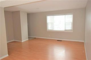 Photo 2: 17 Biscayne Bay in Winnipeg: West Fort Garry Residential for sale (1Jw)  : MLS®# 1828398