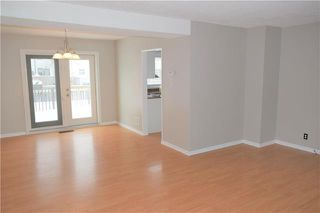 Photo 4: 17 Biscayne Bay in Winnipeg: West Fort Garry Residential for sale (1Jw)  : MLS®# 1828398
