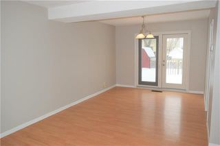 Photo 5: 17 Biscayne Bay in Winnipeg: West Fort Garry Residential for sale (1Jw)  : MLS®# 1828398