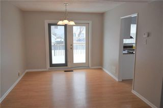 Photo 6: 17 Biscayne Bay in Winnipeg: West Fort Garry Residential for sale (1Jw)  : MLS®# 1828398
