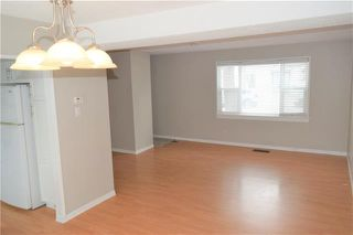 Photo 3: 17 Biscayne Bay in Winnipeg: West Fort Garry Residential for sale (1Jw)  : MLS®# 1828398