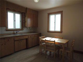 Photo 3: 934 Burrows Avenue in Winnipeg: Residential for sale (4B)  : MLS®# 1905588