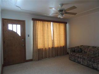 Photo 2: 934 Burrows Avenue in Winnipeg: Residential for sale (4B)  : MLS®# 1905588