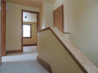Photo 10: 934 Burrows Avenue in Winnipeg: Residential for sale (4B)  : MLS®# 1905588