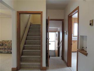 Photo 7: 934 Burrows Avenue in Winnipeg: Residential for sale (4B)  : MLS®# 1905588