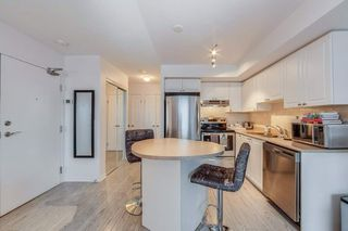 Photo 8: 1603 230 E King Street in Toronto: Moss Park Condo for sale (Toronto C08)  : MLS®# C4385942