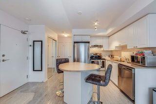 Photo 8: 1603 230 E King Street in Toronto: Moss Park Condo for sale (Toronto C08)  : MLS®# C4385942