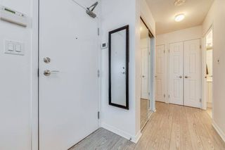 Photo 2: 1603 230 E King Street in Toronto: Moss Park Condo for sale (Toronto C08)  : MLS®# C4385942