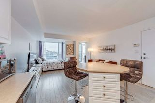 Photo 9: 1603 230 E King Street in Toronto: Moss Park Condo for sale (Toronto C08)  : MLS®# C4385942