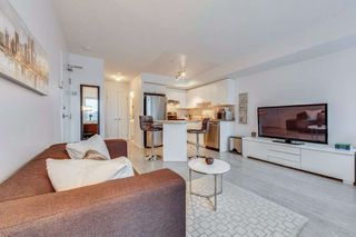 Photo 5: 1603 230 E King Street in Toronto: Moss Park Condo for sale (Toronto C08)  : MLS®# C4385942