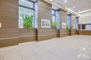 Photo 19: 1603 230 E King Street in Toronto: Moss Park Condo for sale (Toronto C08)  : MLS®# C4385942