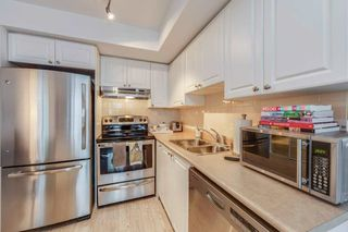 Photo 10: 1603 230 E King Street in Toronto: Moss Park Condo for sale (Toronto C08)  : MLS®# C4385942