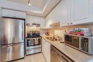 Photo 10: 1603 230 E King Street in Toronto: Moss Park Condo for sale (Toronto C08)  : MLS®# C4385942
