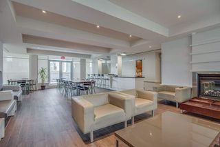 Photo 16: 1603 230 E King Street in Toronto: Moss Park Condo for sale (Toronto C08)  : MLS®# C4385942
