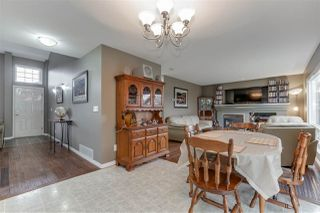 Photo 8: 9421 202A Street in Langley: Walnut Grove House for sale : MLS®# R2350473