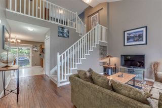 Photo 2: 9421 202A Street in Langley: Walnut Grove House for sale : MLS®# R2350473