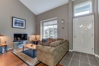 Photo 3: 9421 202A Street in Langley: Walnut Grove House for sale : MLS®# R2350473