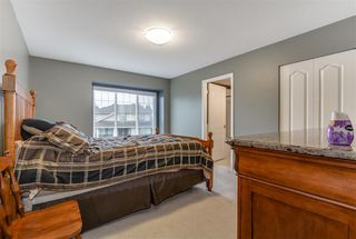 Photo 12: 9421 202A Street in Langley: Walnut Grove House for sale : MLS®# R2350473