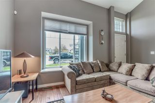 Photo 4: 9421 202A Street in Langley: Walnut Grove House for sale : MLS®# R2350473