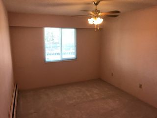 """Photo 12: 319 11816 88 Avenue in Delta: Annieville Condo for sale in """"SUN GOD VILLA"""" (N. Delta)  : MLS®# R2350836"""