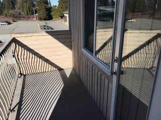 """Photo 10: 319 11816 88 Avenue in Delta: Annieville Condo for sale in """"SUN GOD VILLA"""" (N. Delta)  : MLS®# R2350836"""