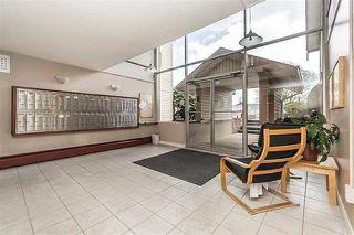 """Photo 14: 319 11816 88 Avenue in Delta: Annieville Condo for sale in """"SUN GOD VILLA"""" (N. Delta)  : MLS®# R2350836"""