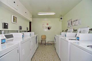 """Photo 16: 319 11816 88 Avenue in Delta: Annieville Condo for sale in """"SUN GOD VILLA"""" (N. Delta)  : MLS®# R2350836"""