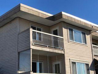 """Photo 3: 319 11816 88 Avenue in Delta: Annieville Condo for sale in """"SUN GOD VILLA"""" (N. Delta)  : MLS®# R2350836"""