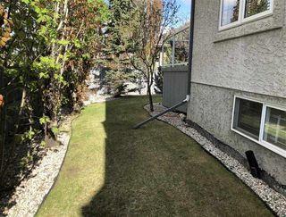 Photo 16: 1203 DECKER Way in Edmonton: Zone 20 House for sale : MLS®# E4149059