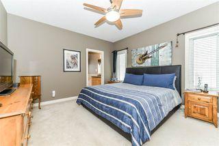 Photo 14: 1203 DECKER Way in Edmonton: Zone 20 House for sale : MLS®# E4149059