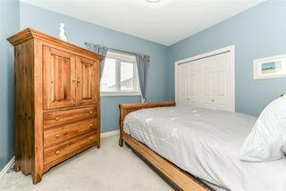 Photo 12: 1203 DECKER Way in Edmonton: Zone 20 House for sale : MLS®# E4149059
