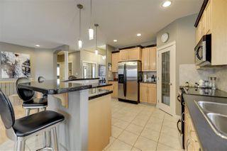Photo 7: 1203 DECKER Way in Edmonton: Zone 20 House for sale : MLS®# E4149059