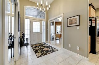Photo 2: 1203 DECKER Way in Edmonton: Zone 20 House for sale : MLS®# E4149059
