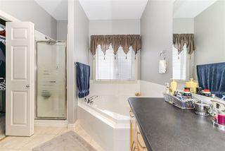 Photo 15: 1203 DECKER Way in Edmonton: Zone 20 House for sale : MLS®# E4149059