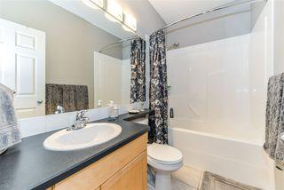 Photo 13: 1203 DECKER Way in Edmonton: Zone 20 House for sale : MLS®# E4149059