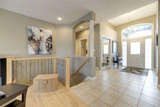 Photo 10: 1203 DECKER Way in Edmonton: Zone 20 House for sale : MLS®# E4149059