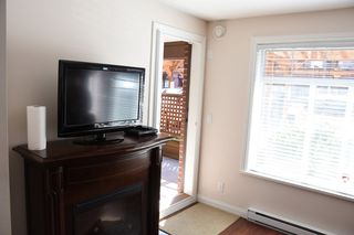"Photo 9: 139 5660 201A Street in Langley: Langley City Condo for sale in ""PADDINGTON STATION"" : MLS®# R2353754"