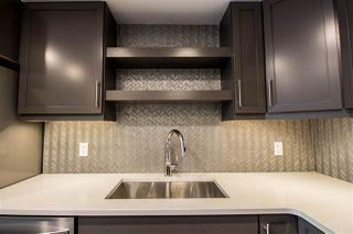 Photo 10: 222 5504 Schonsee Drive in Edmonton: Zone 28 Condo for sale : MLS®# E4150017